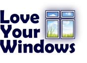 Love Your Windows | Window Cleaning Services in Saint Slbans, Harpenden, Redbourn, Wheathampstead, Hatfield, Welwyn Garden City, Welwyn and Surrounding Areas...